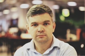 Фарсеев Александр Игоревич
