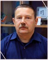 Бибиков Сергей Викторович