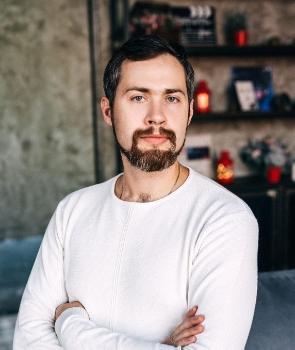 Митягин Сергей Александрович