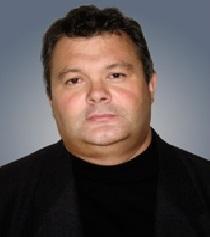 Хворов Игорь Алексеевич