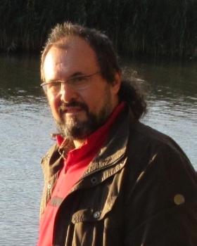 Жданов Дмитрий Дмитриевич