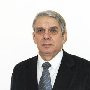 Бегунов Александр Андреевич