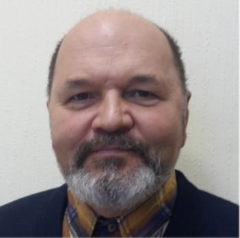 Ермаков Борис Сергеевич