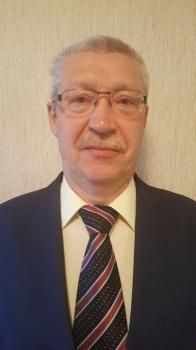 Прилуцкий Андрей Игоревич