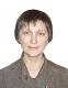 Вологжанина Светлана Антониновна