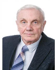 Андреев Андрей Константинович