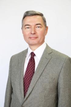 Дидиков Александр Евгеньевич