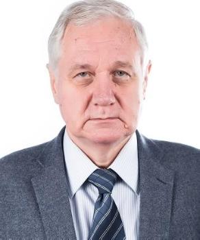 Носков Анатолий Николаевич