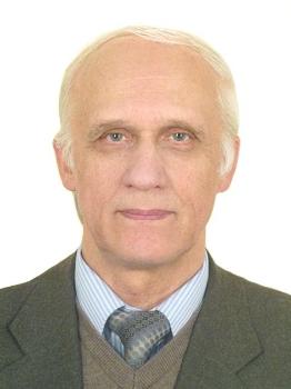 Петров Евгений Тимофеевич