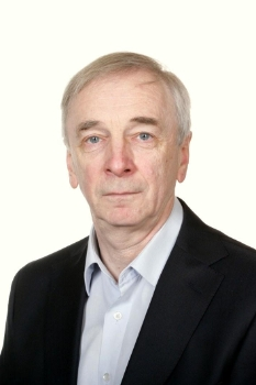 Иголкин Алексей Федорович
