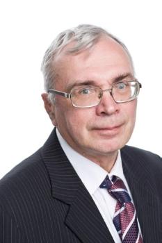 Новоселов Александр Геннадьевич