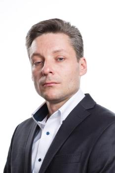 Гребенников Александр Олегович