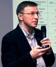 Тимофеевский Алексей Леонидович