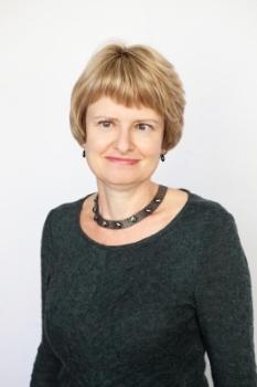 Сергеева Ирина Григорьевна