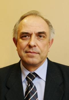 Лазарев Виктор Лазаревич