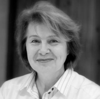 Баракова Надежда Васильевна