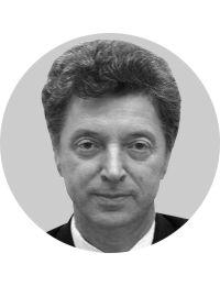 Репкин Александр Игоревич