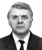 Алексеев Геннадий Валентинович
