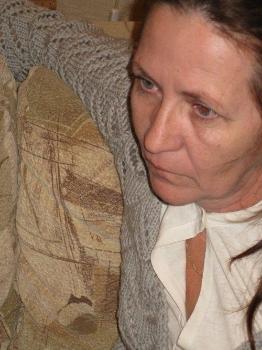 Новикова Ирина Борисовна
