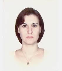 Шестопалова Ирина Анатольевна