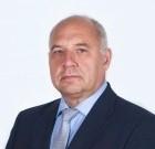 Романов Алексей Евгеньевич