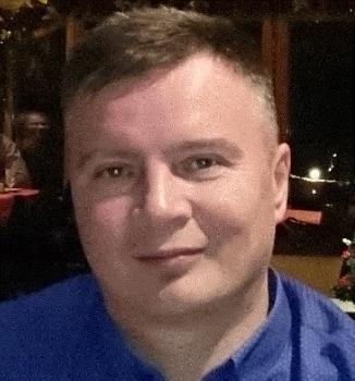 Грудинин Владимир Алексеевич