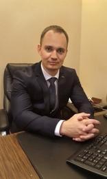 Фуртат Игорь Борисович