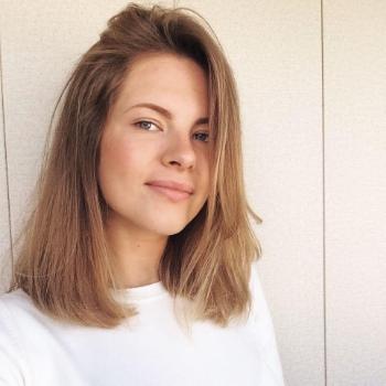 Лукинская Валерия Валерьевна