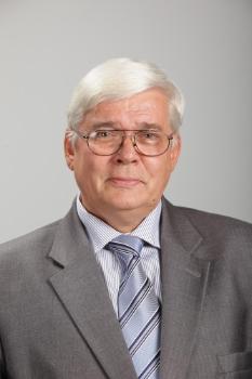 Овсянко Дмитрий Владимирович