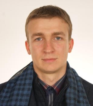 Попов Антон Игоревич