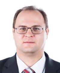 Исаченко Григорий Николаевич