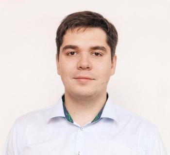 Кудинов Игорь Александрович
