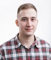 Бородкин Алексей Игоревич
