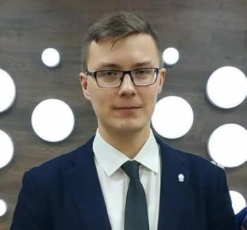 Платонов Алексей Владимирович