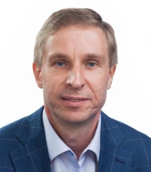 Карпов Алексей Анатольевич