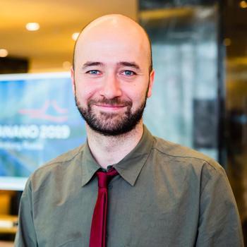 Петров Михаил Игоревич