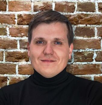 Виноградов Владимир Валентинович