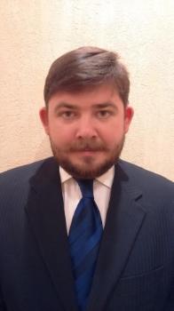 Гороховатский Леонид Юрьевич