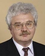 Смирнов Александр Викторович