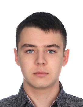 Пашнин Александр Денисович
