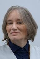 Динкелакер Наталья Владимировна