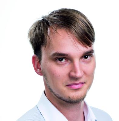 Макаров Сергей Владимирович