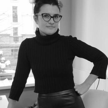 Наконечная Оксана Валерьевна