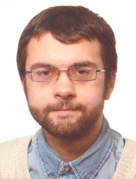 Дубовик Алексей Юрьевич