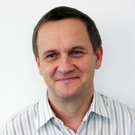 Молодцов Сергей Львович