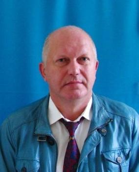 Егоров Антон Юрьевич