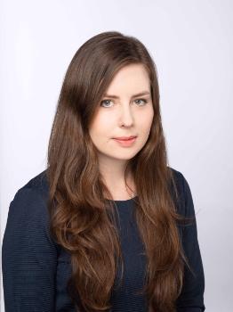 Колгушкина Светлана Владимировна
