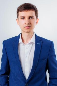 Менщиков Александр Алексеевич