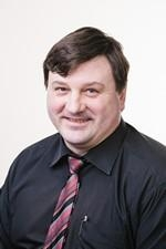 Полозков Роман Григорьевич