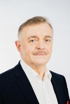 Благих Иван Алексеевич